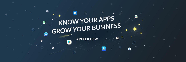 Avis Appfollow : plateforme de gestion des applications - appvizer