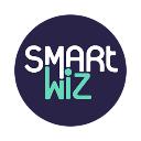 Smartwiz