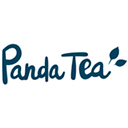 Panda Tea