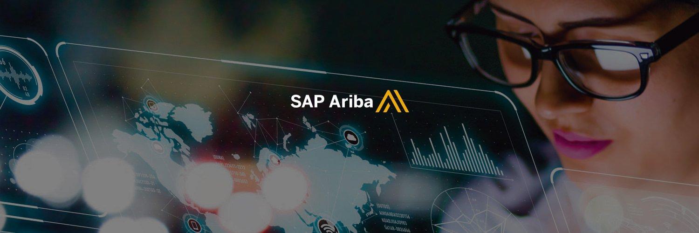 Avis SAP Ariba : plateforme de gestion des dépenses - appvizer