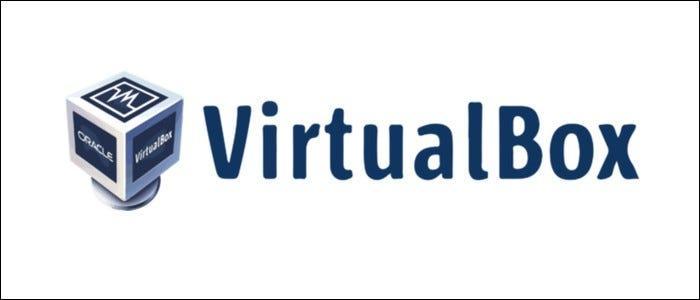 Avis VirtualBox : plateforme de virtualisation - Appvizer