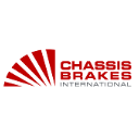 Corico-Chassis_Brakes_Int_Logo_png