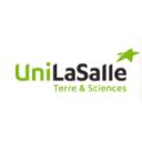 Université Lasalle