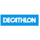 Decathlon - Nettoyer sa base tiers via l'audit et travailler avec des données fournisseurs fiables https://info.trustpair.fr/business-case/decathlon