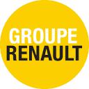 PickYourSkills-Renault