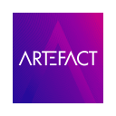 PickYourSkills-Artefact