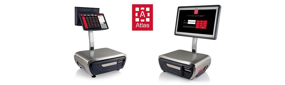 Avis Atlas : mon atout proximité, solution complète pour les magasins - appvizer