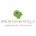 Malta Informatique