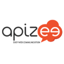 Apizee Diag Help Desk