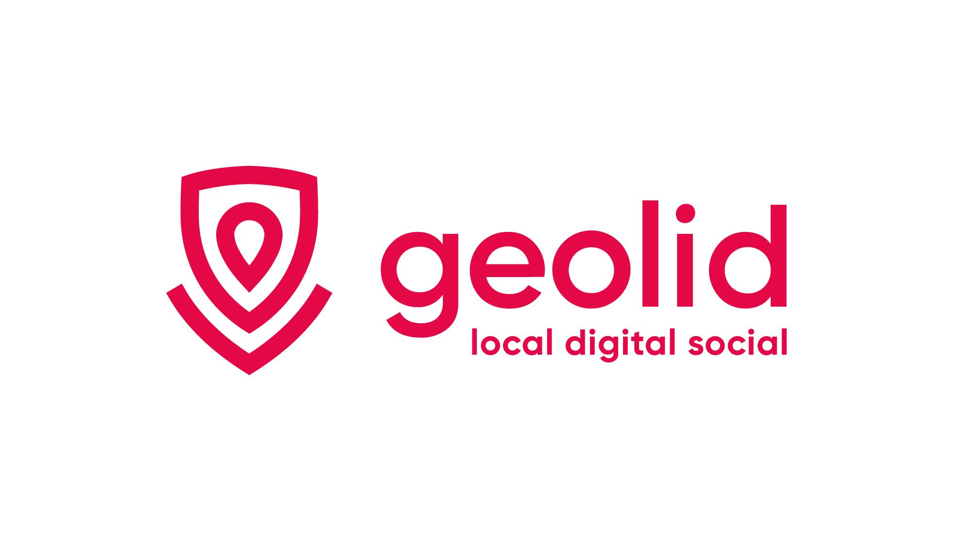 Avis Geolid : Editeur de logiciel SaaS et spécialiste du média local - appvizer