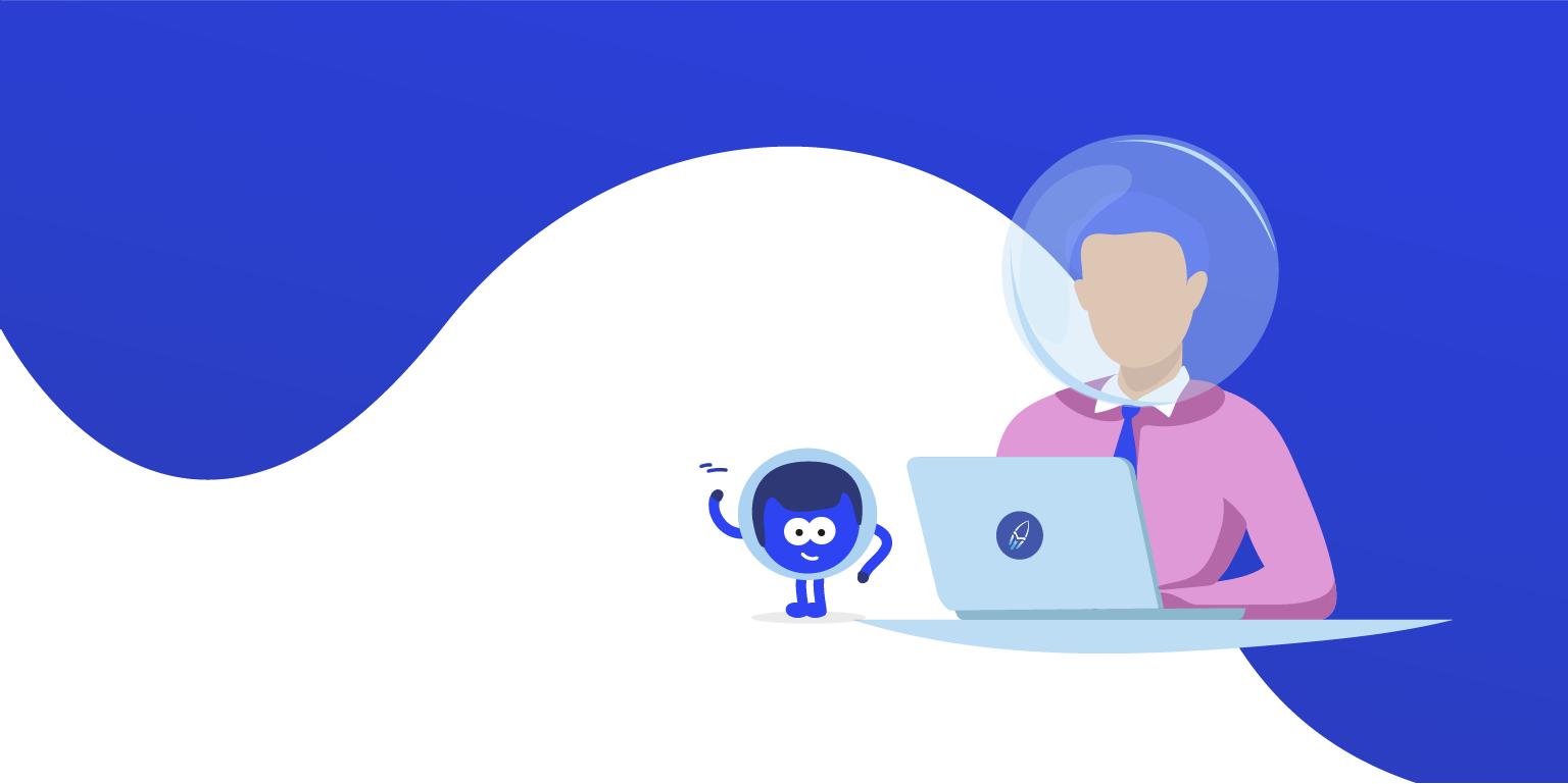 Avis Teamii : La plateforme digitale pour engager vos collaborateurs - Appvizer