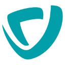Moovapps SmartDesign