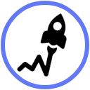 RocketChart