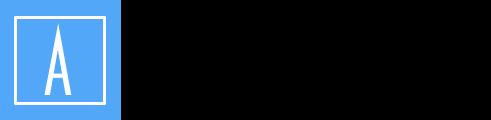 Amise-screenshot-3