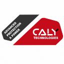 OpenProd-logo-caly-technologies-société-électronique