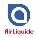OpenProd-logo-air-liquide-fabricant-bruleur-de-gaz