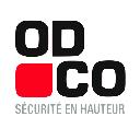 OpenProd-logo-odco-fabricant-matériel-sécuritépng