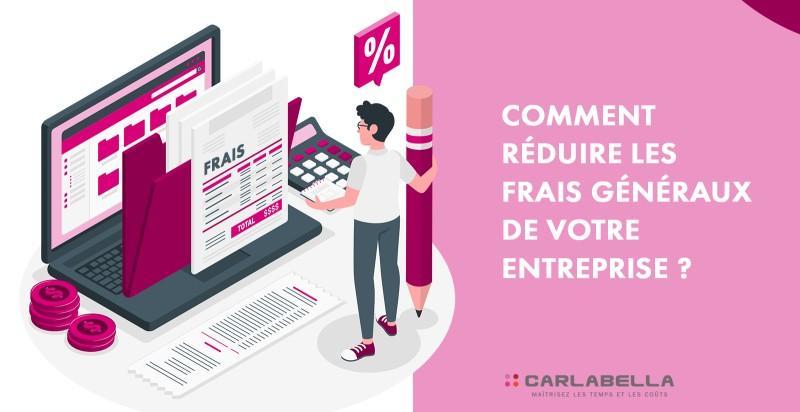 Avis Carlatravel : Gestion intuitive des  notes de frais pour PME et ETI - Appvizer