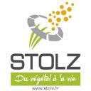 Carlatravel-Stolz