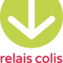 Carlatravel-relais-colis-e1583327243540