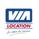 Carlatravel-ViaLocation