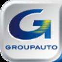 Carlatravel-groupauto