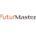 Carlatravel-Futurmaster-logo-e1494934972659
