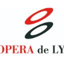 Carlatravel-opera-lyon-logo-10