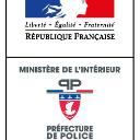 Carlatravel-Logo_Préfecture_de_Police_2019