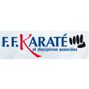 Carlatravel-ffkarate1