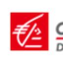 Carlatravel-bourgogne-franche-comte_logo