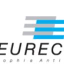 Carlatravel-EURECOM_logo_250x118