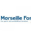 Carlatravel-marseille_fos