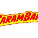 Carlatravel-Carambar-Logo-300x180