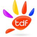 Carlatravel-logo_tdf-e1523531039141