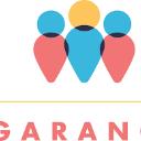Carlatravel-garance