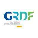 K-Studio-GRDF