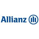 K-Studio-Allianz