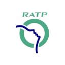 K-Studio-RATP