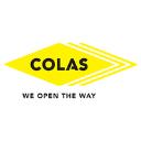 K-Studio-Colas