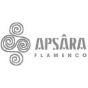 Cogilog Immobilisations-logo-client-apsara
