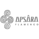 Cogilog Prélèvements-logo-client-apsara
