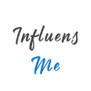 Influens Me