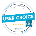 Dalyo Clean-badge-user-planning-2021-white (1)