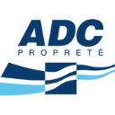 ADC Propreté