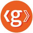 Generix TMS