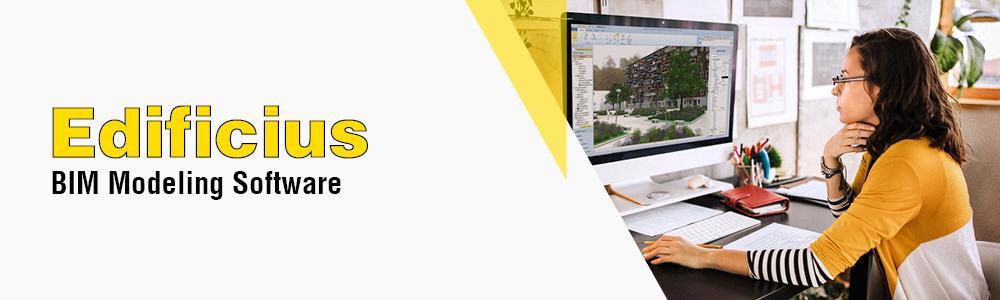 Avis Edificius : BIM Modeling Software - Conception Architecturale BIM - appvizer