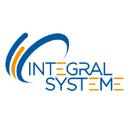 Integral Système (Maintenance)