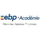 EBP Académie (Formation)
