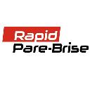 Rapid Pare-Brise (Montage & Réparation Auto)